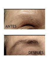 M2 CEJAS - Eyebrow Renewing Serum