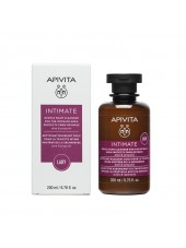 Apivita Intimate Gel Íntimo Lady - Sequedad