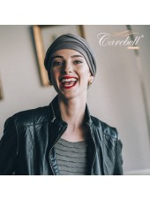 Turbante Confort · Carebell Headwear