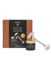APIVITA PACK QUEEN BEE CREMA FACIAL TEXTURA LIGERA + REGALO