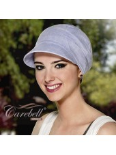Gorra Denim - Carebell Headwear
