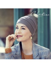 Turbante B.B. Bea - 37.5® Technology
