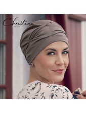 Turbante B.B. Becca - 37.5® Technology