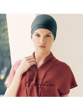 Turbante Laura V - 7 tonos