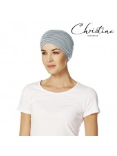 Turbante Karma · Christine Headwear