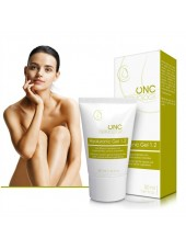 ONC HYALURONIC GEL
