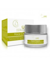 ONC CREMA FACIAL· FACE CREAM