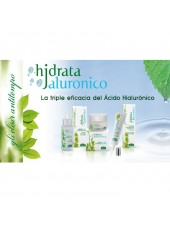 Serum Facial Superhidratante 24h