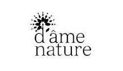 D'ame nature