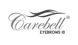 Carebell Eyebrows 10